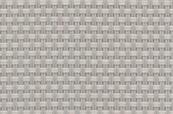 SV 10%  SCREEN VISION 0720 Pearl Linen