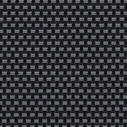 Fabrics Transparent SCREEN VISION SV 10% 3001 Charcoal Grey