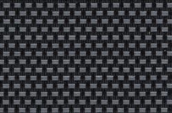 SV 10%  SCREEN VISION 3001 Charcoal Grey