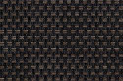 SV 10%  SCREEN VISION 3006 Charcoal Bronze