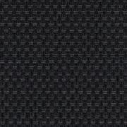Fabrics Transparent SCREEN VISION SV 10% 3030 Charcoal
