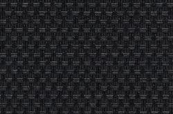 SV 10%   3030 Charcoal