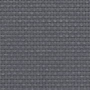 Fabrics Transparent SCREEN VISION SV 5% 0101 Grey