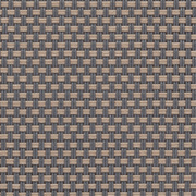 Fabrics Transparent SCREEN VISION SV 5% 0110 Grey Sable
