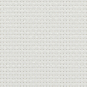 Fabrics Transparent SCREEN VISION SV 5% 0202 White
