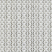 Fabrics Transparent SCREEN VISION SV 5% 0207 White Pearl
