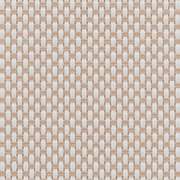 Fabrics Transparent SCREEN VISION SV 5% 0210 White Sable