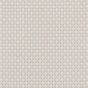 Fabrics Transparent SCREEN VISION SV 5% 0220 White Linen