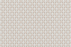 SV 5%  SCREEN VISION 0220 White Linen