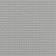 Fabrics Transparent SCREEN VISION SV 5% 0707 Pearl