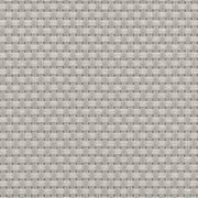 Fabrics Transparent SCREEN VISION SV 5% 0720 Pearl Linen