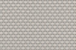 SV 5%  SCREEN VISION 0720 Pearl Linen