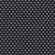 Fabrics Transparent SCREEN VISION SV 5% 3001 Charcoal Grey