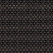 Fabrics Transparent SCREEN VISION SV 5% 3006 Charcoal Bronze
