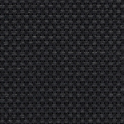 Fabrics Transparent SCREEN VISION SV 5% 3030 Charcoal