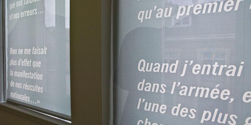 Maison Natale de Charles de Gaulle Museum