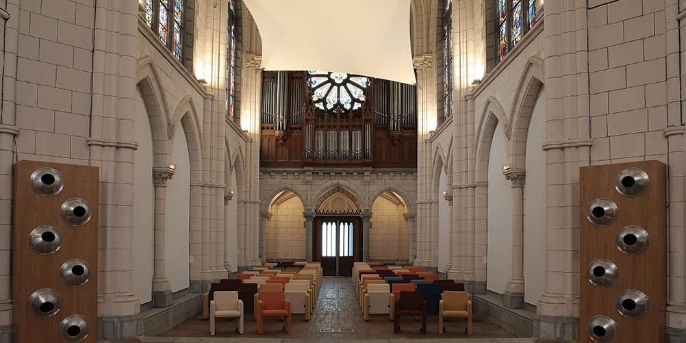 chapelle-pau 01