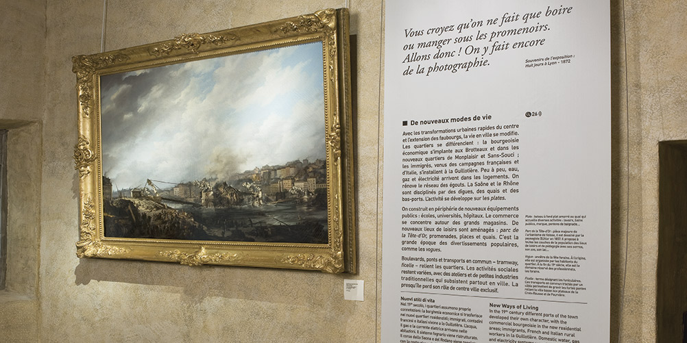 Musée Gadagne 01